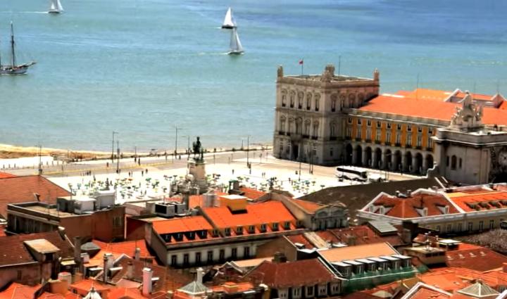https img.okeinfo.net content 2017 01 12 406 1590020 portugal punya budaya melankolis yang unik 7kDKvEqsFc.png