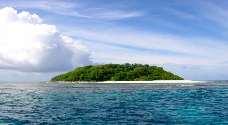 https img okeinfo net content 2017 01 12 470 1589584 melanggar konstitusi di pulau kecil nnOgJsIehR png
