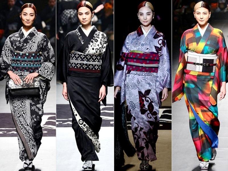 https: img.okeinfo.net content 2017 01 13 194 1590889 gaya-fesyen-jepang-warnai-lini-busana-tanah-air-hJbvQ4o2NP.jpg