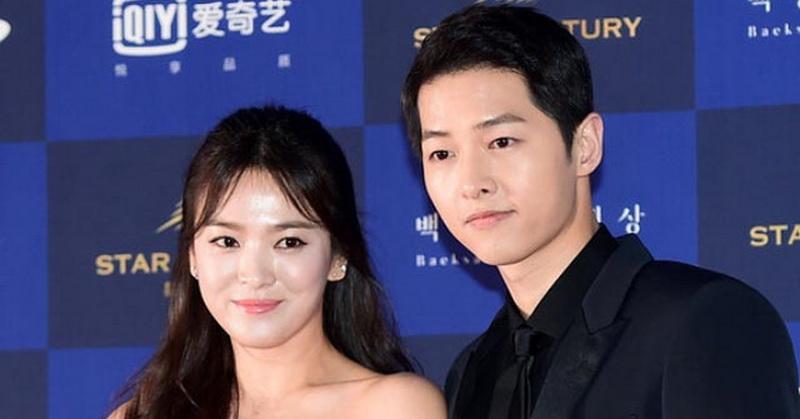 https img.okeinfo.net content 2017 01 13 33 1590991 song joong ki hye kyo pasangan drama terfavorit di indonesia XXEYzvQdo1.jpg