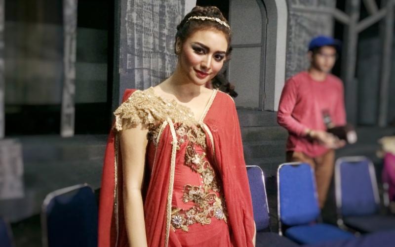 https img.okeinfo.net content 2017 01 14 33 1591378 citra kirana jalani debut bermain teater FyKFi1IlHk.jpg