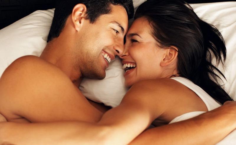 cara istri cepat puas di ranjang titan gel original
