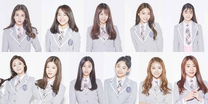 https: img.okeinfo.net content 2017 01 20 205 1596691 i-o-i-salam-perpisahan-di-panggung-seoul-music-awards-ke-26-Xcgp1JkRT7.jpg