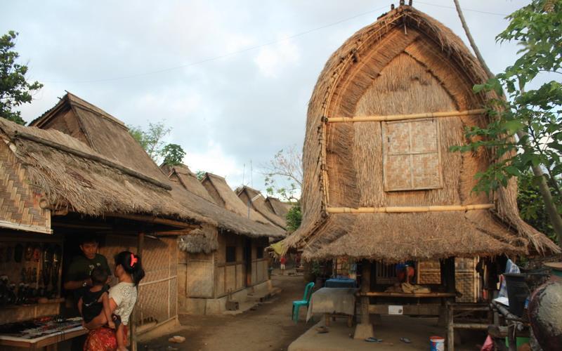 Harga Paket Wisata LombokWisata Terlengkap & Hemat