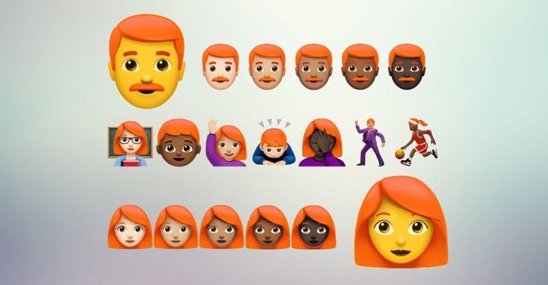 https: img.okeinfo.net content 2017 01 26 207 1601499 di-balik-kesuksesan-emoji-bmkqWnRFZ6.jpg