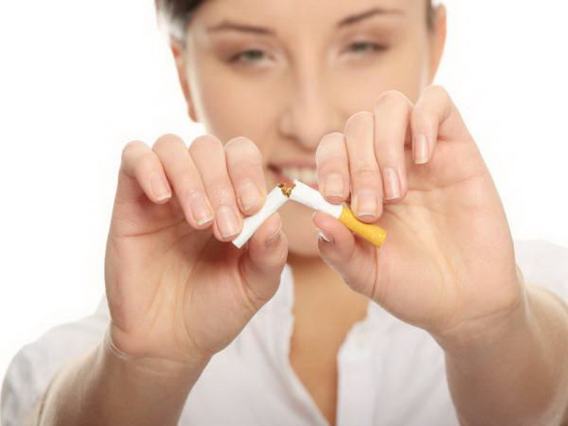 https: img.okeinfo.net content 2017 01 28 481 1603252 banyak-orang-yang-ingin-berhenti-merokok-tapi-gagal-ini-sebabnya-iIZH7GljE8.jpg