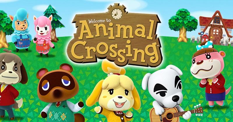 https: img.okeinfo.net content 2017 01 31 326 1606013 game-animal-crossing-batal-dirilis-tahun-ini-auMtq8kq4c.jpg