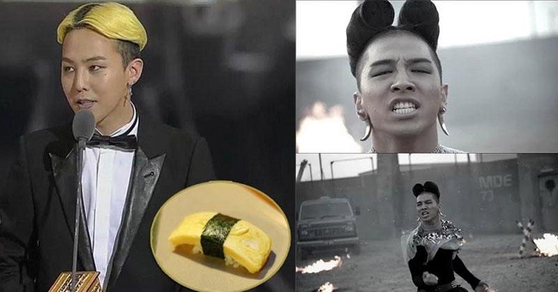 https: img.okeinfo.net content 2017 02 03 194 1609245 rambut-sushi-hingga-mirip-mickey-mouse-sederet-gaya-dan-warna-rambut-unik-idol-pria-korea-FH04yZDGVz.jpg
