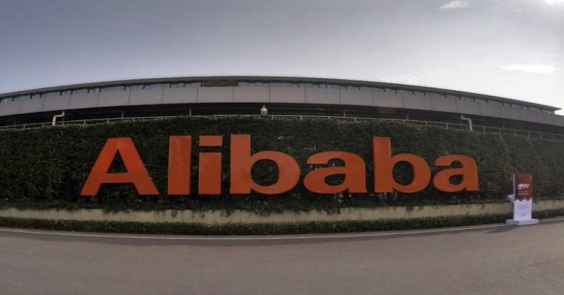 https: img.okeinfo.net content 2017 02 06 207 1610526 grup-alibaba-lebarkan-sayap-ke-australia-JviatQKkq2.jpg