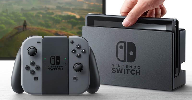 https: img.okeinfo.net content 2017 02 06 326 1610778 100-judul-game-siap-hadir-di-nintendo-switch-kstCM5yQ6B.jpg