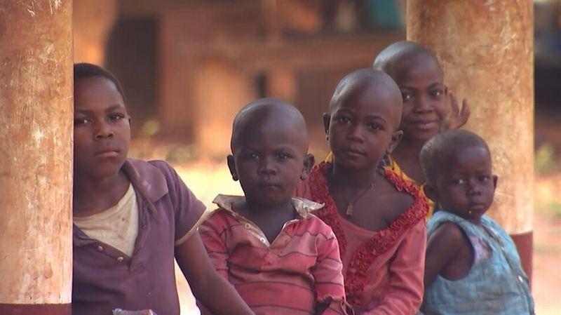https: img.okeinfo.net content 2017 02 09 18 1613242 didera-konflik-14-ribu-anak-di-sudan-terpisah-dari-keluarganya-nqEP2grfBZ.jpg