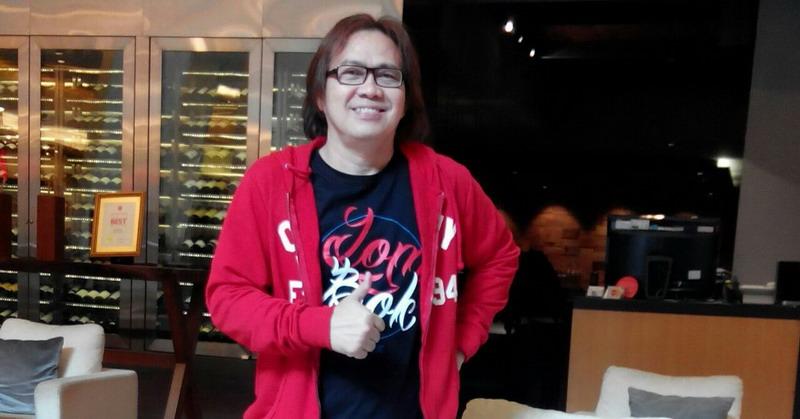 https img.okeinfo.net content 2017 02 13 205 1617385 pelantun ost catatan si boy berharap indonesia kembali bersatu xFTteVuOXL.jpg