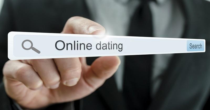 Awas, Aplikasi Online Dating Rentan Bahaya : Okezone techno