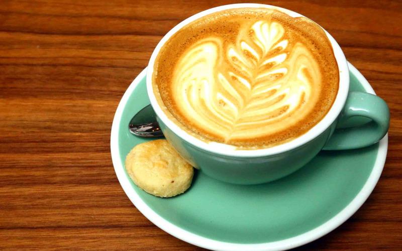 https: img.okeinfo.net content 2017 02 15 298 1619255 habis-nyoblos-enaknya-seruput-kopi-di-3-coffee-shop-ini-dapat-diskon-U0zHayMc5v.jpg