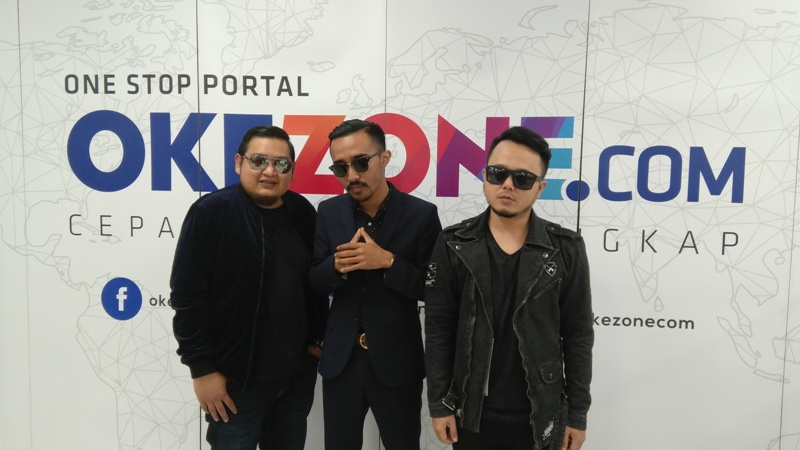 https: img.okeinfo.net content 2017 02 16 205 1620441 pepep-st12-tidak-setuju-industri-musik-indonesia-dibilang-lesu-p8k5fU8hEy.jpg