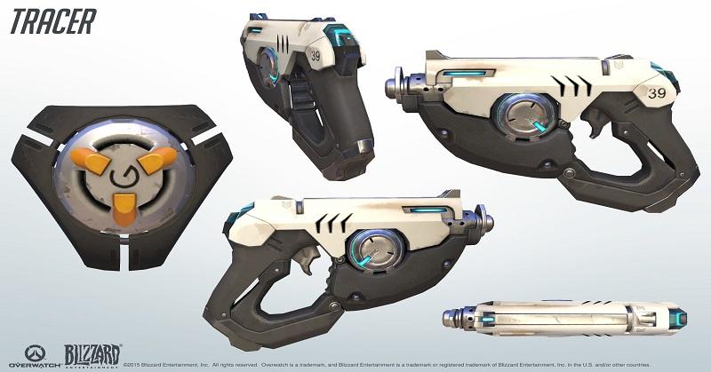 https: img.okeinfo.net content 2017 02 17 207 1621671 keren-pistol-laser-ini-punya-kekuatan-1-500-mw-UTYUsIACxM.jpg