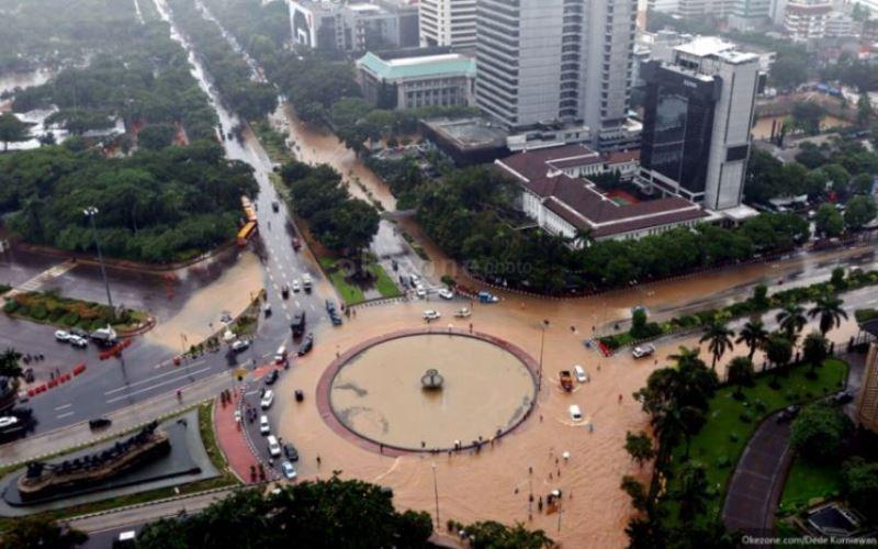 Https Img Okeinfo Net Content    Top Files Banjir Di Jakarta