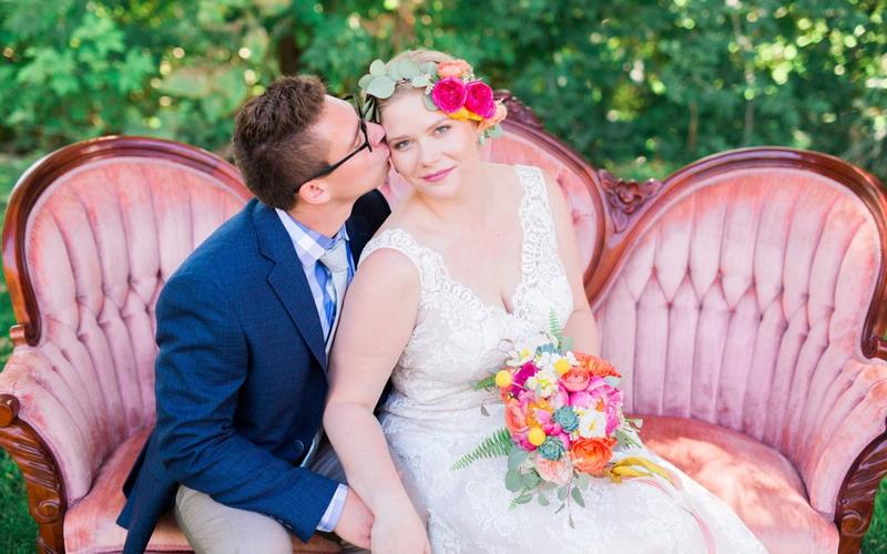https img.okeinfo.net content 2017 02 24 196 1627425 keren 4 gambar ini wajib ada di foto wedding 0hMAxmlenC.jpg