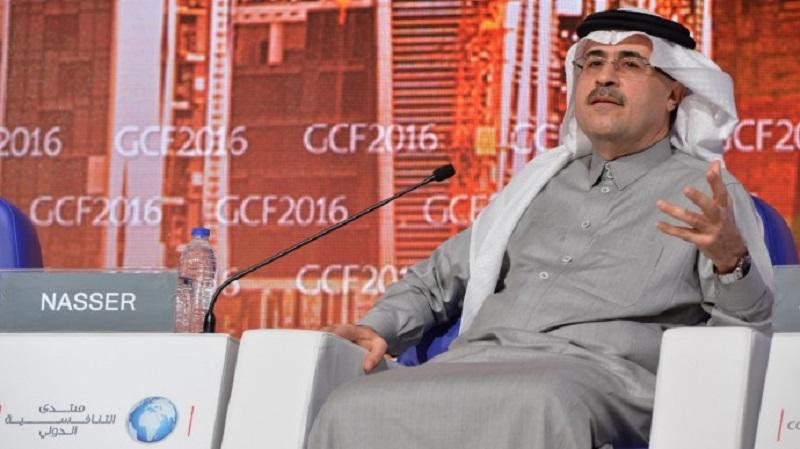 https img okeinfo net content 2017 02 25 320 1628137 hot shot kiprah amin h nasser selamatkan saudi aramco KDCQ5HQPl2 jpg