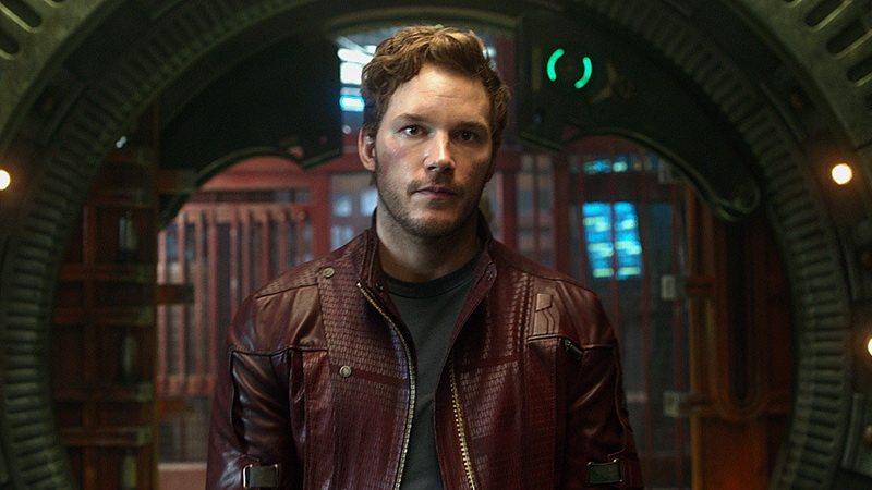 https: img.okeinfo.net content 2017 03 02 206 1632261 akhirnya-star-lord-bertemu-sang-ayah-di-guardians-of-the-galaxy-vol-2-P8wFCChYH2.jpg