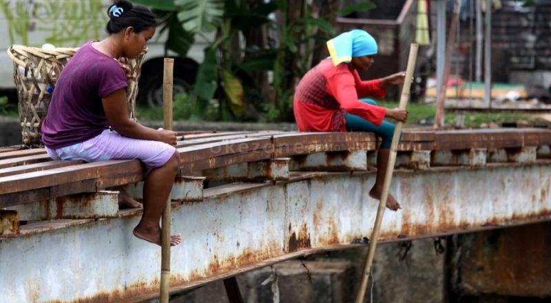 https: img.okeinfo.net content 2017 03 06 320 1635064 mengurangi-kemiskinan-dan-kesenjangan-ekonomi-daerah-gAJrvMjFCX.jpg