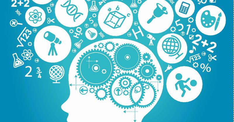 https: img.okeinfo.net content 2017 03 08 207 1637390 tren-machine-learning-untuk-pertumbuhan-bisnis-indonesia-6ZBpSxCWxK.jpg