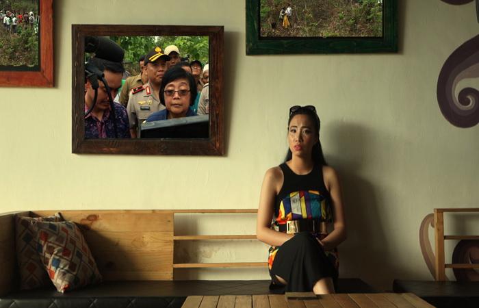 https: img.okeinfo.net content 2017 03 09 206 1638765 keren-karya-srikandi-indonesia-berkibar-di-festival-internasional-etRJtz7Ch2.jpg