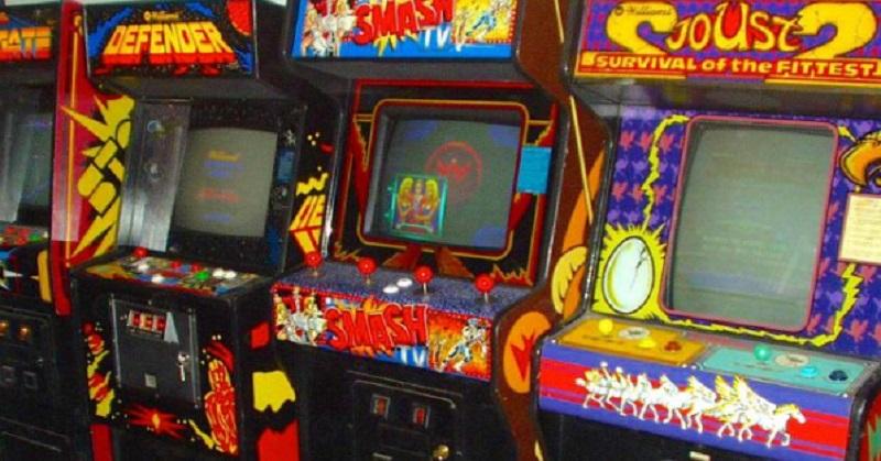 https: img.okeinfo.net content 2017 03 09 326 1638687 jajaran-game-arcade-terbaik-sepanjang-masa-1-yQxhVccgLD.jpg