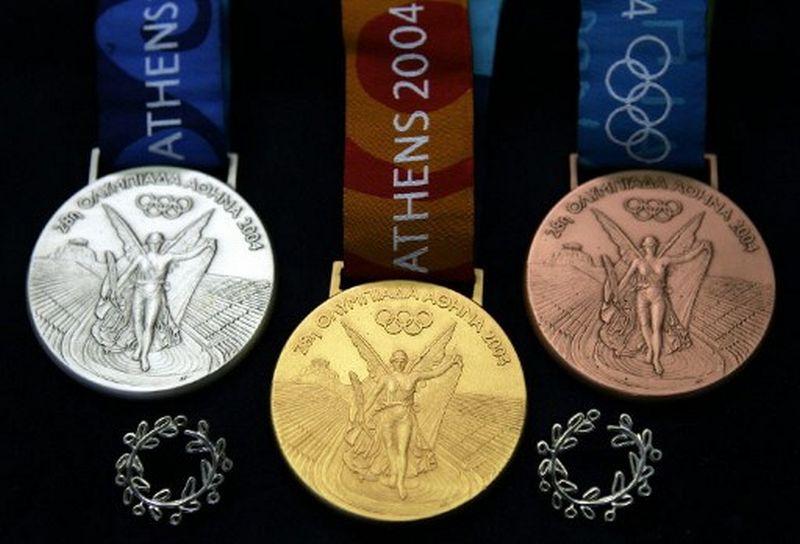 https: img.okeinfo.net content 2017 03 09 43 1638714 unik-juara-olimpiade-1896-justru-dapat-medali-perak-FLzVglq0aC.jpg
