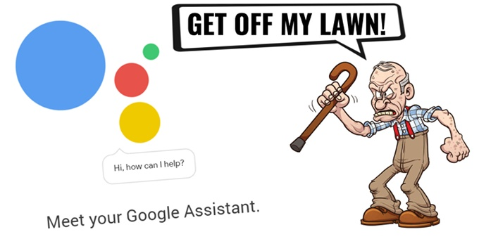 https: img.okeinfo.net content 2017 03 11 92 1640277 cara-kembalikan-google-now-on-tap-dan-campakkan-google-assistant-drmMu7a8KK.jpg