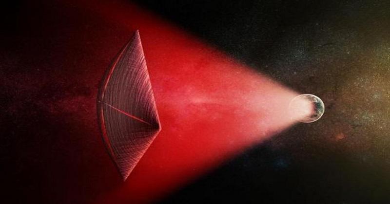 https: img.okeinfo.net content 2017 03 13 56 1641647 kilatan-misterius-di-galaksi-yang-jauh-diklaim-pesawat-alien-08DBewTuoP.jpg
