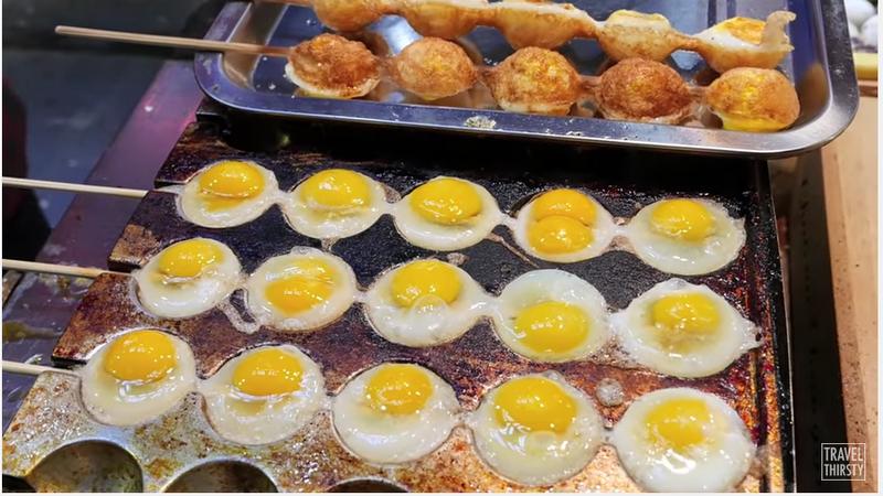 https: img.okeinfo.net content 2017 03 14 298 1642287 bikin-ngiler-seperti-ini-sate-telur-puyuh-jajanan-pinggir-jalan-di-china-yang-e2v2kJYr5V.png