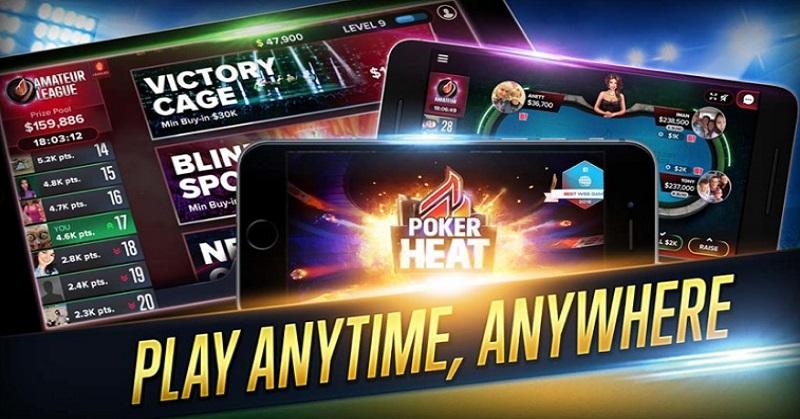 https: img.okeinfo.net content 2017 03 14 326 1642263 ini-game-dan-aplikasi-poker-terbaik-di-android-1-h2HrjXE22P.jpg