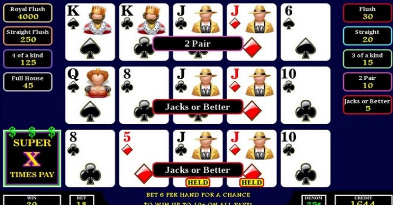 https: img.okeinfo.net content 2017 03 14 326 1642268 ini-game-dan-aplikasi-poker-terbaik-di-android-2-habis-3LwHqwrzGy.jpg