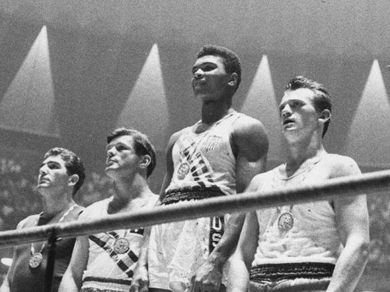 https: img.okeinfo.net content 2017 03 14 43 1642535 sportpedia-uni-soviet-sukses-tundukkan-amerika-serikat-di-olimpiade-1960-KeRoKDFsfP.jpg