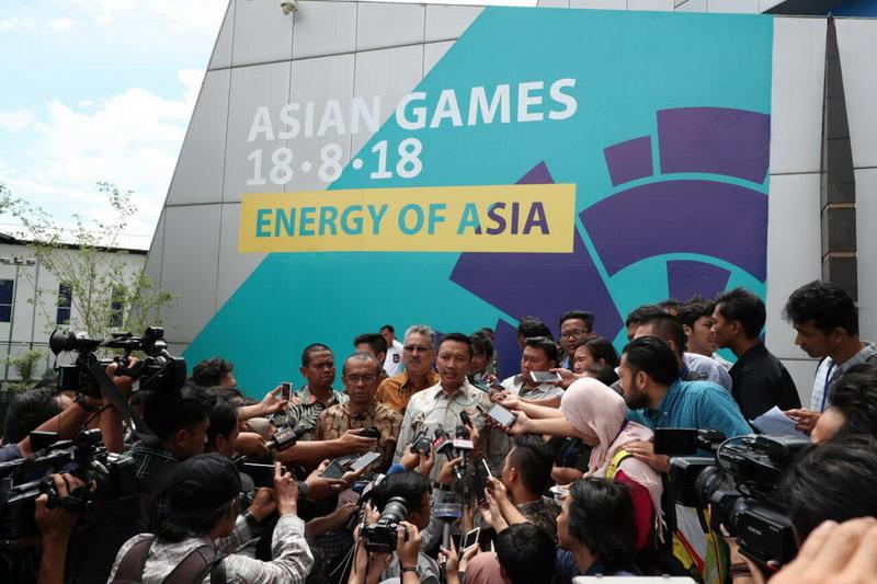 https: img.okeinfo.net content 2017 03 15 43 1643559 cabor-asian-games-2018-akan-dipangkas-menpora-harap-target-indonesia-tak-berubah-AE56gS0aw3.jpg