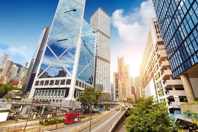 https: img.okeinfo.net content 2017 03 15 470 1643103 kekurangan-tenaga-konstruksi-harga-bangunan-di-hong-kong-melonjak-9tMjPTE523.jpg