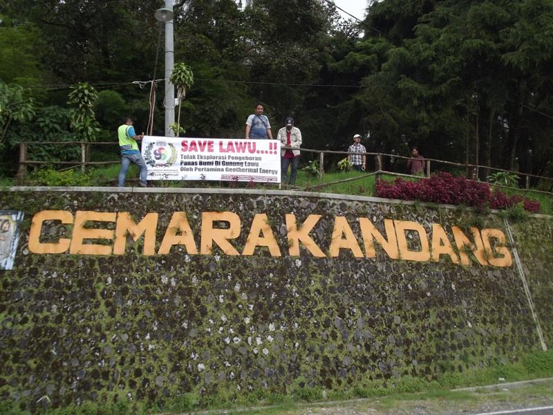 https: img.okeinfo.net content 2017 03 15 512 1643494 tolak-proyek-geotermal-gunung-lawu-akan-didaftarkan-jadi-cagar-budaya-indonesia-LHmh3VgBQE.jpg