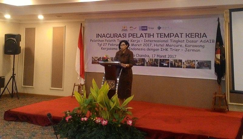 https: img.okeinfo.net content 2017 03 17 320 1645169 kondisi-fiskal-indonesia-tak-sanggup-cukupi-kebutuhan-lembaga-pendidikan-vokasional-8y3kgyxS07.jpg