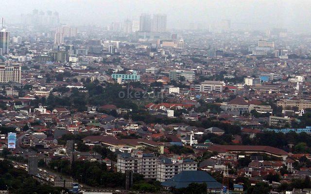 https: img.okeinfo.net content 2017 03 17 470 1645074 ini-dia-6-kota-paling-hijau-di-indonesia-zPbE0XRrNw.jpg