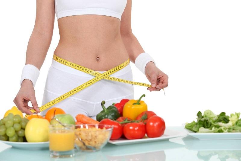 https: img.okeinfo.net content 2017 03 17 481 1645488 diet-mana-yang-terbaik-untuk-menurunkan-berat-badan-j5UFBhfKmp.jpg