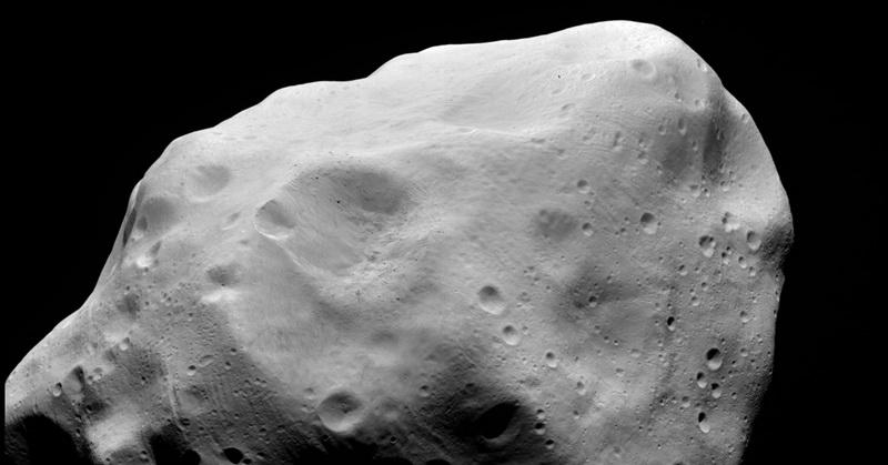 https: img.okeinfo.net content 2017 03 17 56 1645736 fakta-fakta-unik-asteroid-di-luar-angkasa-jmtaBWnqhR.jpg