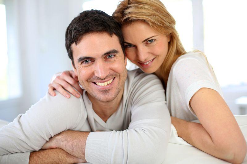 https: img.okeinfo.net content 2017 03 18 196 1646184 ingin-urusan-rumah-tangga-dan-pekerjaan-lancar-pintar-pintarlah-cari-suami-yang-oke-N99LuMiJpA.jpg