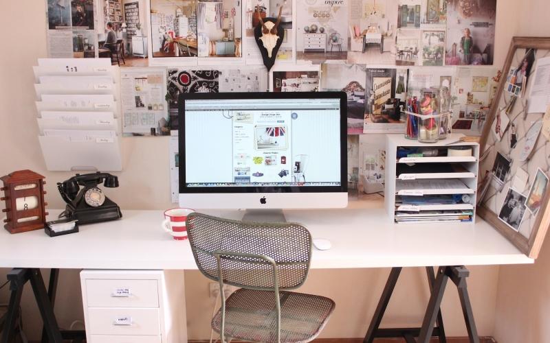 https: img.okeinfo.net content 2017 03 20 196 1647575 intip-sederet-desain-meja-kerja-super-cute-ofllc9o5kG.jpg