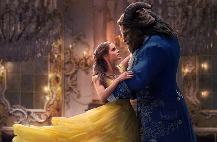 https: img.okeinfo.net content 2017 03 20 206 1647091 fantastis-beauty-and-the-beast-tak-terkejar-di-puncak-box-office-7ic7LWTqK3.jpg