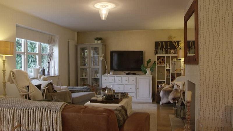 https: img.okeinfo.net content 2017 03 20 470 1647541 tips-pilah-pilih-efek-pencahayaan-untuk-rumah-anda-JAnCeNDYEX.jpg