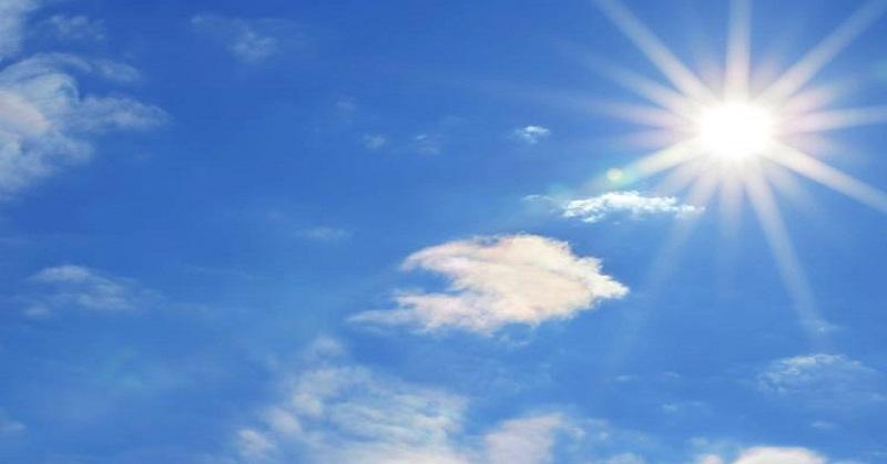 https: img.okeinfo.net content 2017 03 20 56 1647543 fenomena-equinox-bentrok-dengan-masa-transisi-cuaca-4PtzHHVIet.jpg