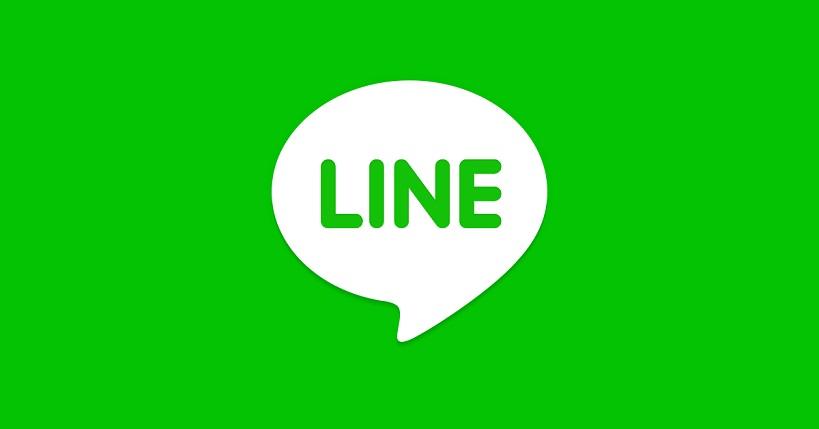 https: img.okeinfo.net content 2017 03 20 92 1647699 langkah-memulihkan-chat-history-di-line-Acz9zAqair.jpg