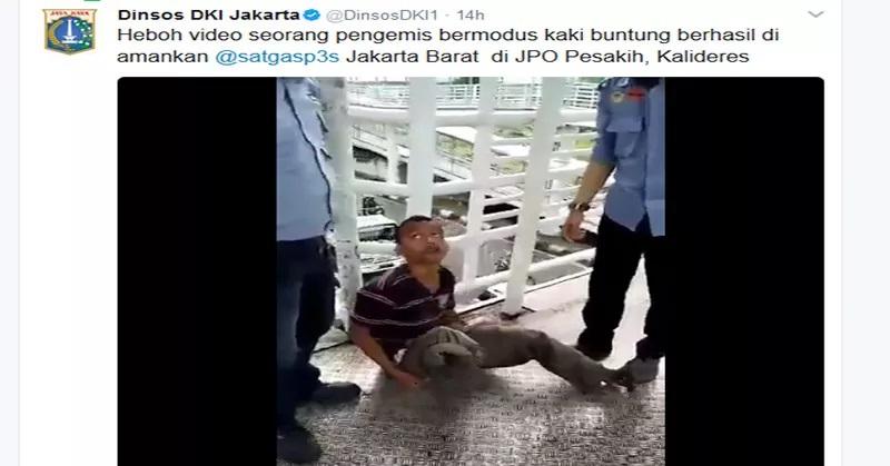https: img.okeinfo.net content 2017 03 21 207 1648060 heboh-video-pengemis-pura-pura-buntung-TBklDci04z.jpg