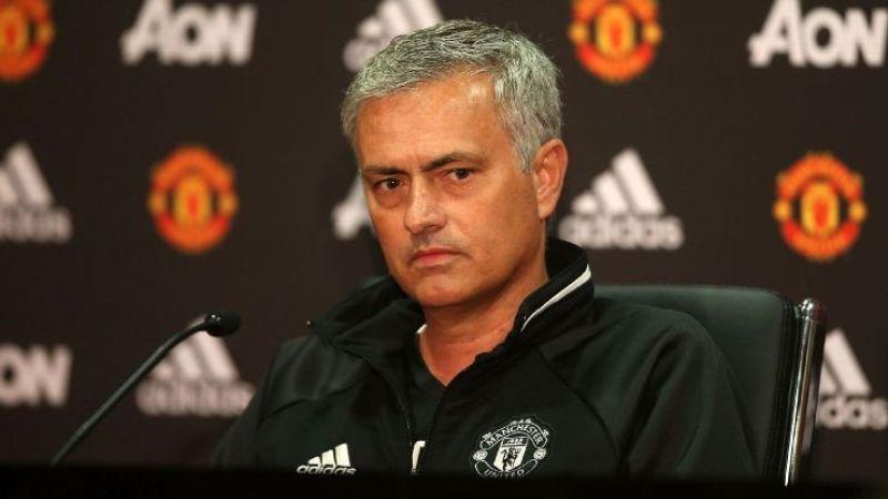 https: img.okeinfo.net content 2017 03 21 45 1647843 mourinho-man-united-butuh-sosok-seperti-giggs-scholes-dan-keane-U5vmUp0zQC.jpg